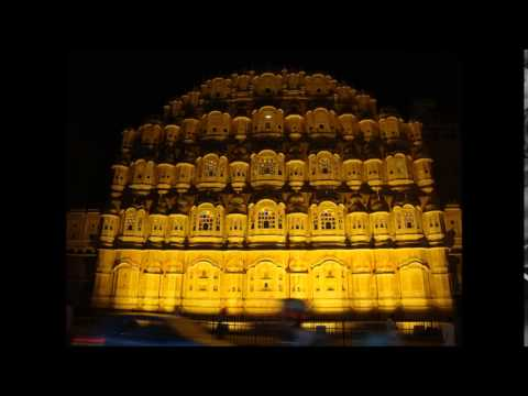 Jaipur Tourism | Jaipur Tour And Travel | Attraction Of Jaipur | India Tour