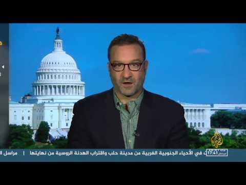 ما وراء الخبر-ما دلالات مقتل أميركيين بنيران أردنية؟