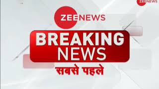 Breaking News: Terror attack in Jammu & Kashmir's Shopian - ZEENEWS