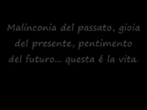 Jim Morrison...Le sue frasi,aforismi,citazioni,amore
