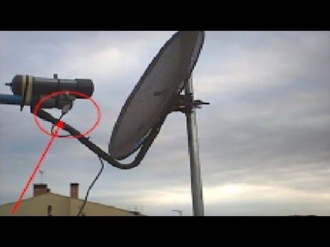 FrSky 7DB Patch Antenna - RP-SMA - ImpulseRC