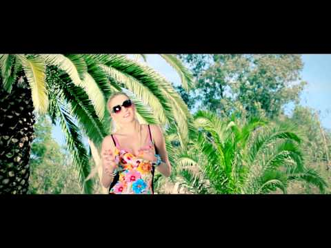 CLAUDIA-TU VAGABOND CLIP ORIGINAL.m2t