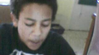 mqdefault ... Young Teen $tar HighFlyerEnt 75 views 2 years ago HighFlyerEnt's webcam ...