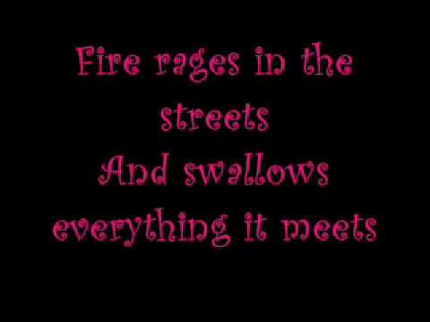 Picture Kid Rock Sheryl Crow Lyrics And Chords
