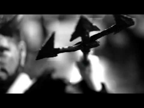 Jay Electronica - A Prayer For ( Unseen Video )