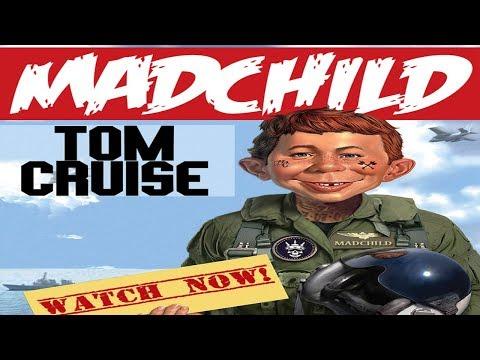Madchild - Madchild