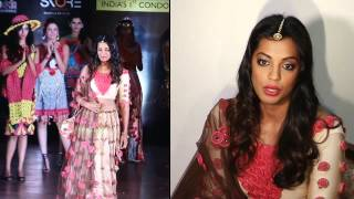 Watch: India's first condom fashion show - BOLLYWOODCOUNTRY