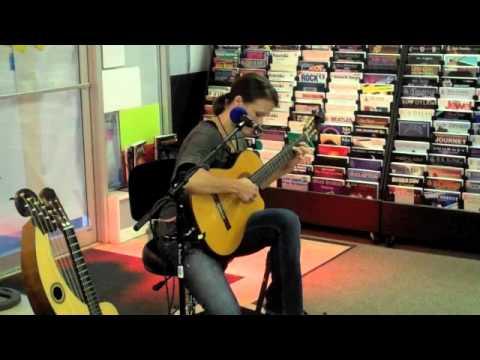 TQ YAYAS: YouTube Digest - May 3, 2012