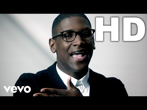 Labrinth Earthquake ft. Tinie Tempah