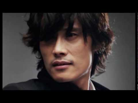 Lee Byung Hun 2011 ~forever~