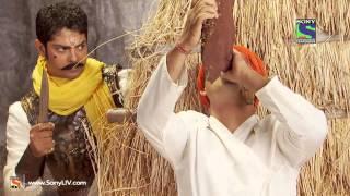 Maharana Pratap - 13th January 2014 : Episode 137