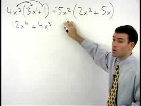 11th Grade Math - YourTeacher.com - 1000+ Online Math Lessons