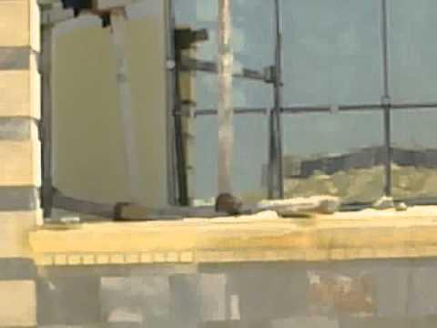 واجهة كرتن وول م/غسان مصطفى ت/ 01005752104