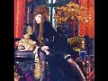 薔薇獄乙女 (Baragoku Otome, Rose Jail Maiden)