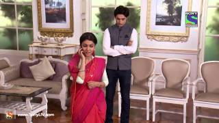 Desh Ki Beti Nandini : Episode 134 - 7th May 2014