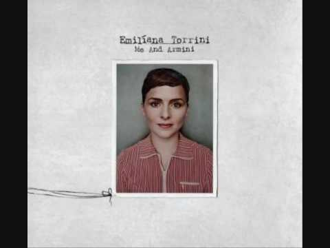Emiliana Torrini - Big Jumps -u1xQqH-oEms
