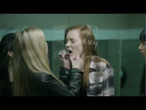 Youtube / [url=https://www.youtube.com/watch?v=u2GIu5ZpnTM]Texas Association Against Sexual Assault[/url]
