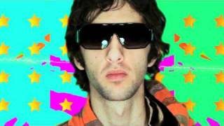 Pump Up The Jam BOX - Technotronic [JAMBOX Spoof]