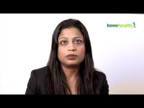 Dr Humeira Badsha -   