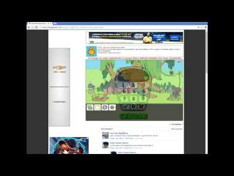 [INKAGAMES]-ADVENTURE TIME SAW GAME WALKTHROUGH/SOLUCIÓN