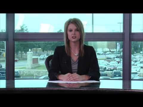 Texan TV News 10-22-14