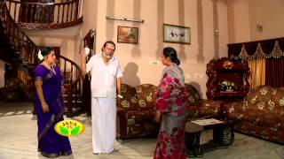 Mannan Magal 15-04-2014 – Jaya TV Serial Episode 40 15-04-14