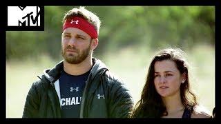 Natalie Makes A Million Dollar Mistake | The Challenge: Final Reckoning | MTV - MTV