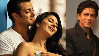 PB Express - Salman Khan, Katrina Kaif, Shahrukh Khan and others