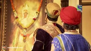 Maharana Pratap - 15th May 2014 : Episode 208