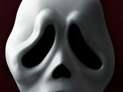 Scream 4 | Trailer german / deutsch HD