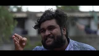 Aswathama team wishes Sankranthi releases - idlebrain.com - IDLEBRAINLIVE