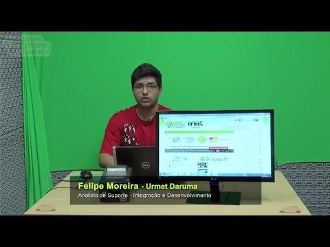 DDChannel 9 - #242 - Instalação Driver USB DR700 - Windows 7