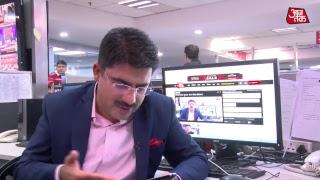 विधानसभा चुनाव: कल कौन जीतेगा ? - AAJTAKTV
