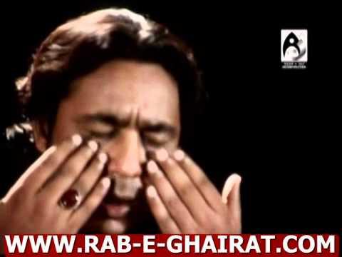 Asghar Khan 2011 - Ek Tahreer Uthaye