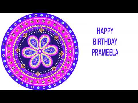 Prameela   Indian Designs
