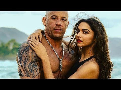 "<p><span>xXx 3: Return of Xander Cage All Trailer & Movie Clips 2017 | Watch the official trailer & clip compilation for ""xXx: Return of Xander Cage"", an action movie starring Vin Diesel, Samuel L. Jackson & Deepika Padukone, arriving January 20, 2017 !</span></p>"