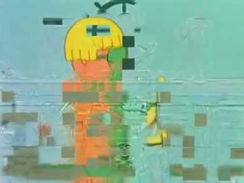 Zaczarowany ołówek: Podwodny skarb