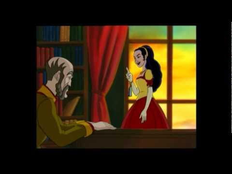 Prinses Sissi aflevering 21 deel 2