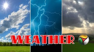 Weather Forecast 27-08-2015 – News7 Tamil Show