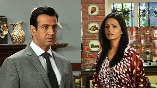 Itna Karo Na Mujhe Pyaar: Neil's surprise for Ragini - IANSINDIA