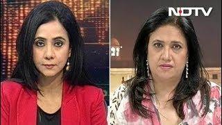 रणनीति : राफेल डील पर कौन सच्चा कौन झूठा? - NDTVINDIA