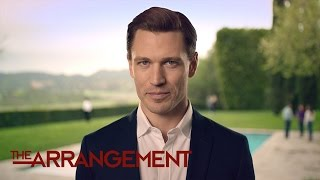 """The Arrangement"" Has an Offer for ""The Bachelor"" Ladies 