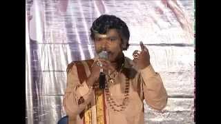Sampoornesh Babu's Kobbari Matta movie launch - idlebrain.com - IDLEBRAINLIVE