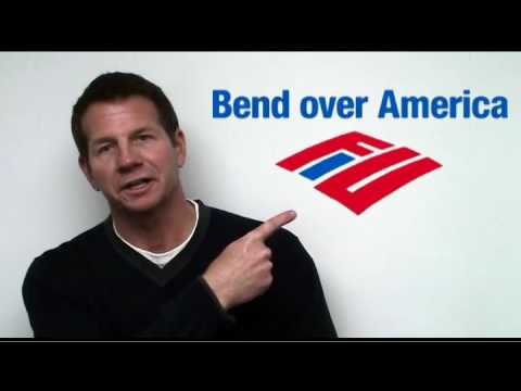 hqdefault bank of america walkout bend over america know your meme