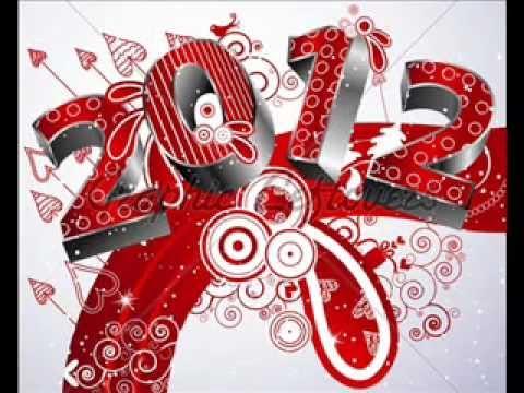 Przeboje Disco Polo 2012