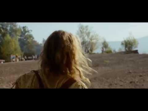 Bajo el sol | Pelicula de Cine (Mayo 2017)
