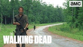 This Season on The Walking Dead: Season 8 Official Teaser - AMC