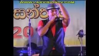 Big Brothers Live - Nittambuwa
