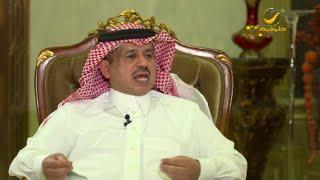 بالفيديو: فهودي يؤكد مقولة .. الهلال نادي الحكومة..!!