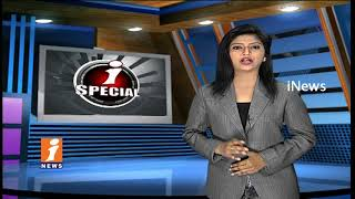 Economic Reforms Implementation good Response In India | PM Modi | iSpecial | iNews - INEWS